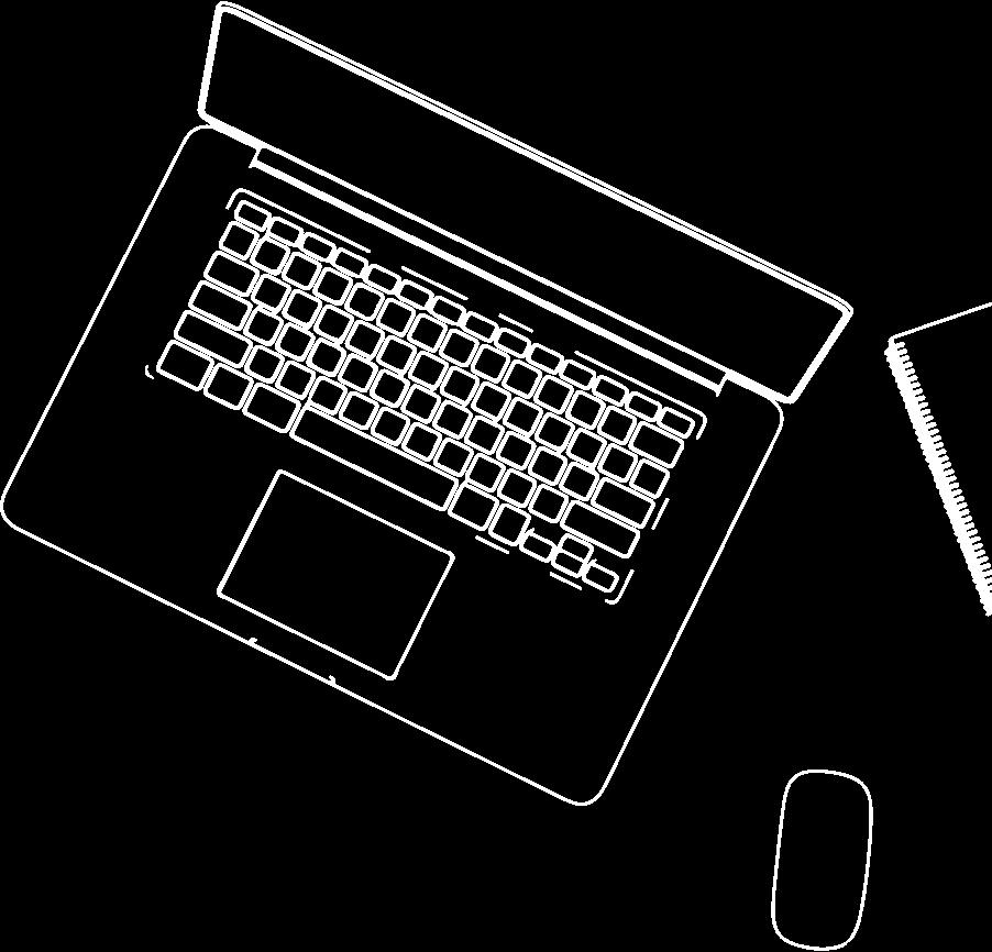 Otimização de sites -SEO